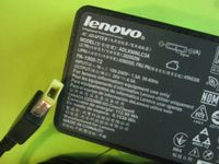 Блок питания для моноблока LENOVO C470